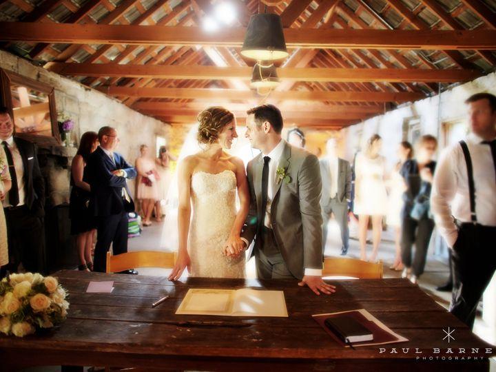 Tmx 1419982128738 Pbx0890 Murrieta, CA wedding planner