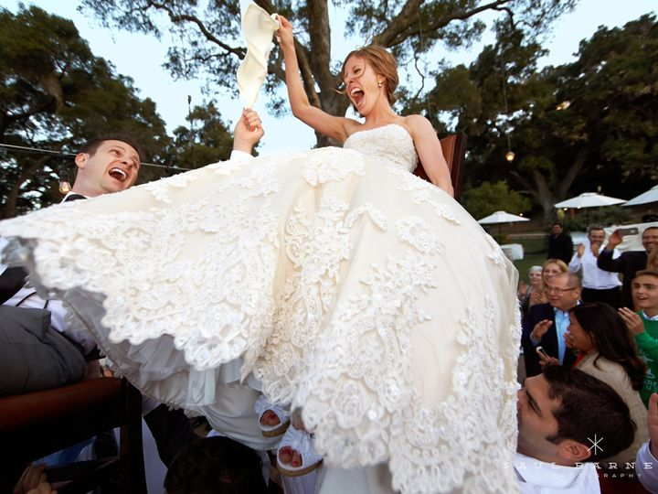Tmx 1419982265875 Pbx1645 Murrieta, CA wedding planner