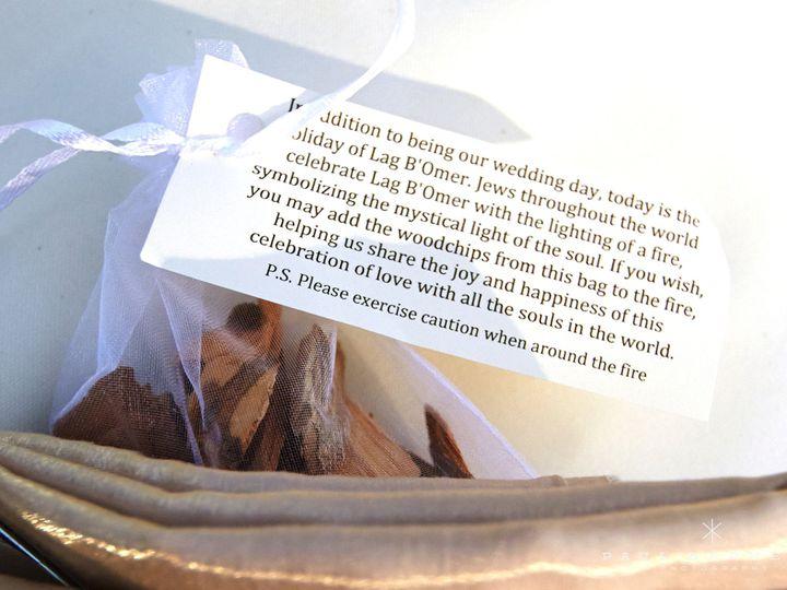 Tmx 1419982480293 2013 05 18 16.41.19 Murrieta, CA wedding planner