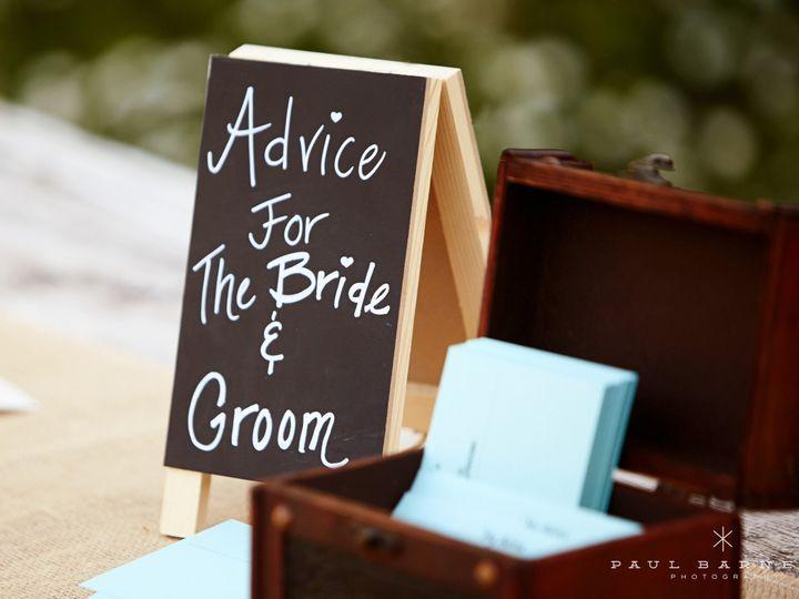 Tmx 1419982543624 2013 05 18 16.41.59 Murrieta, CA wedding planner