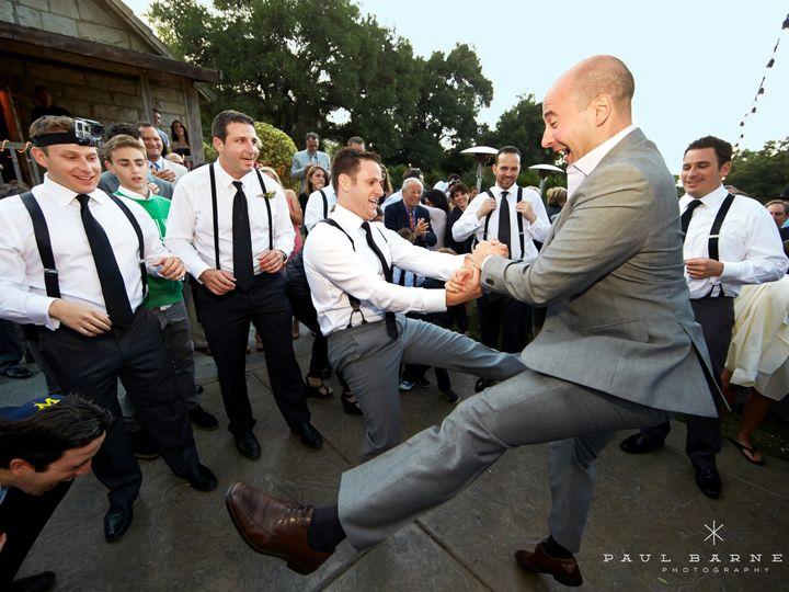 Tmx 1419982618544 2013 05 18 18.00.47 Murrieta, CA wedding planner