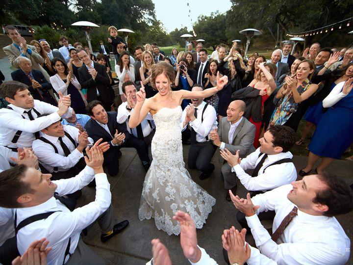 Tmx 1419982832896 2013 05 18 18.06.27 Murrieta, CA wedding planner