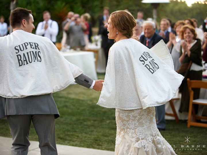 Tmx 1419983185262 2014 05 18 19.01.50 Murrieta, CA wedding planner