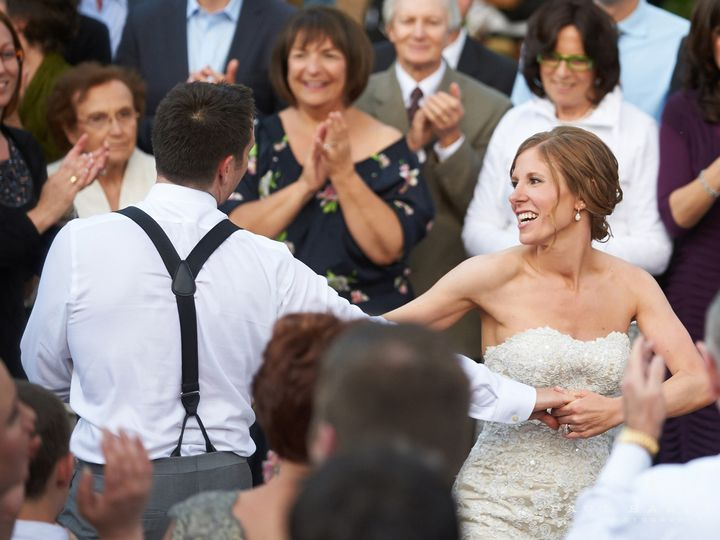Tmx 1419983237875 Dwb0889 Murrieta, CA wedding planner