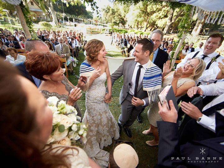 Tmx 1419983295514 Pbx1191 Murrieta, CA wedding planner