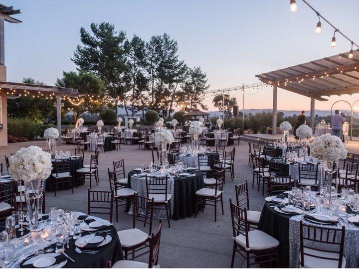 Tmx 1507738855015 Linda3 Murrieta, CA wedding planner