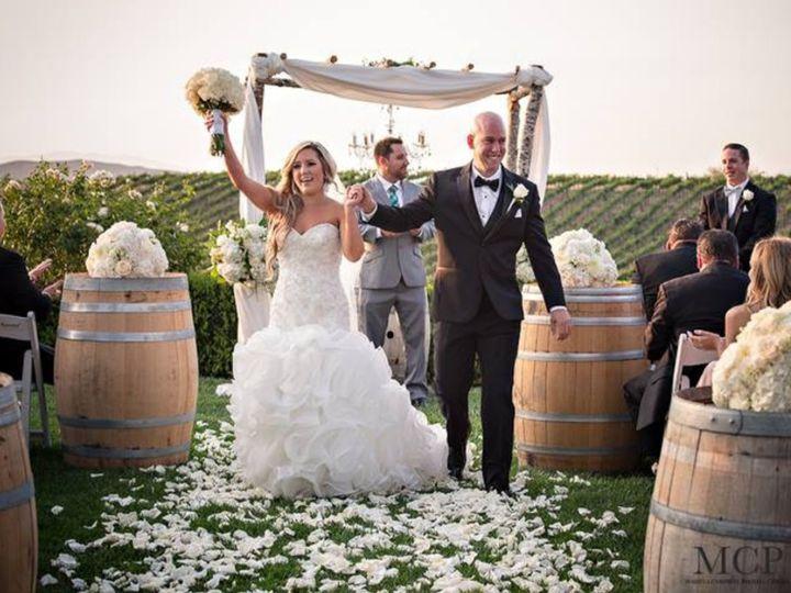 Tmx 1507738864059 Linda4 Murrieta, CA wedding planner