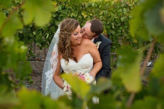 Tmx 1518580536 81d8cfd9d56b3ec5 1518580535 590809ade457d7ca 1518580535633 1 IMG 3492 Murrieta, CA wedding planner