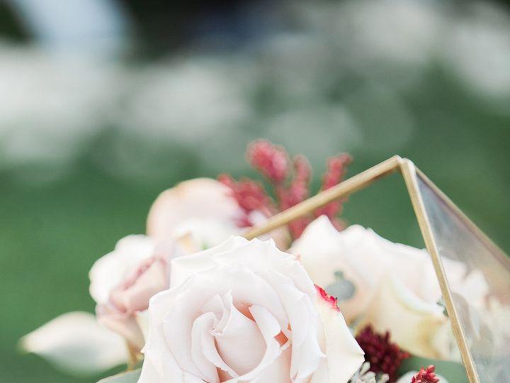 Tmx 1518581600 F704db1e25e7cda1 1518581598 098f96c8110629c4 1518581596751 12 01 Wedding Highli Murrieta, CA wedding planner