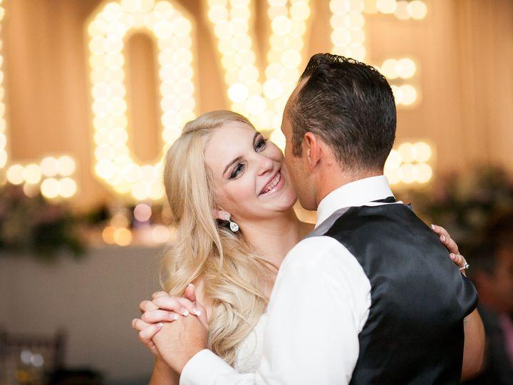 Tmx 1518582224 6a162f583bb5f811 1518582222 14b647f5d41a729b 1518582220892 17 1209 Haley Brando Murrieta, CA wedding planner