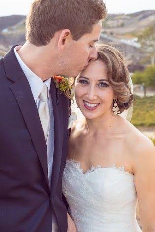 Tmx 1518582268 85a82ee31dad03fb 1518582267 70a307db009a83a1 1518582267637 18 6 Bride   Groom 0 Murrieta, CA wedding planner