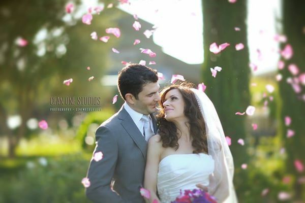 Tmx 1518582429 Af1189c6d366f21e 1518582428 4cebcd84fbd4b1d5 1518582428318 19 IMG 5486 Murrieta, CA wedding planner