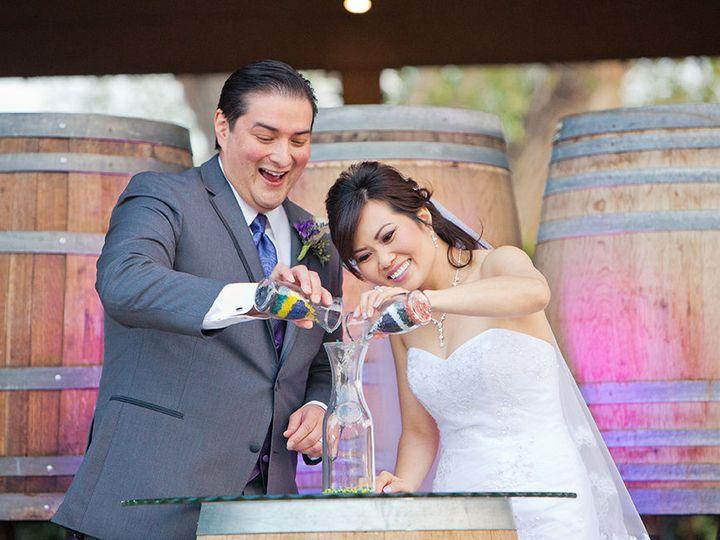 Tmx 1518582441 7796ccdeec123f64 1518582440 2f61a3a827b44891 1518582440176 20 Vicky JL Wedding  Murrieta, CA wedding planner