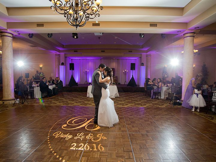 Tmx 1518582619 6889e4a42c35109c 1518582618 Ddf647e0f46925d1 1518582618282 23 Copy Of Vicky JL  Murrieta, CA wedding planner