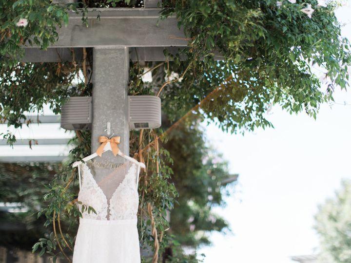 Tmx 1518584202 A3e24072c62c4f2c 1518584198 2ff6221dafafa375 1518584189940 2 01 Wedding Highlig Murrieta, CA wedding planner