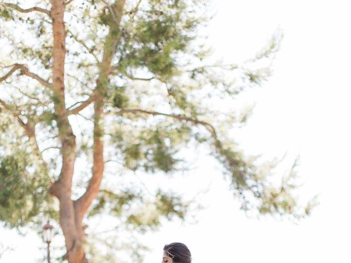 Tmx 1518584204 644855af1f8487ab 1518584199 101f6b8e644e864a 1518584189943 6 01 Wedding Highlig Murrieta, CA wedding planner