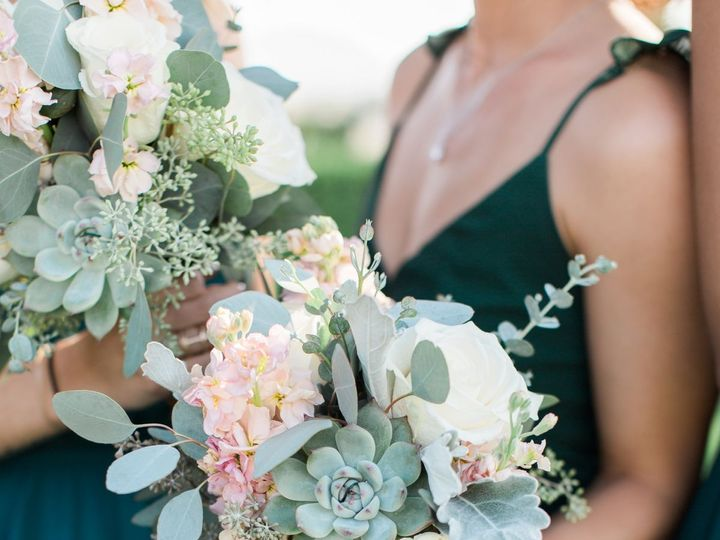 Tmx 1518584324 58c5bc4059b1e858 1518584322 9b01c60086803a1d 1518584305998 14 Sneak Peeks 0053 Murrieta, CA wedding planner