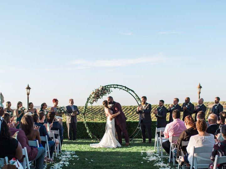 Tmx 1518584324 6f5546ffdee9b39e 1518584323 629a855fb53ef0e6 1518584306000 17 Sneak Peeks 0056 Murrieta, CA wedding planner