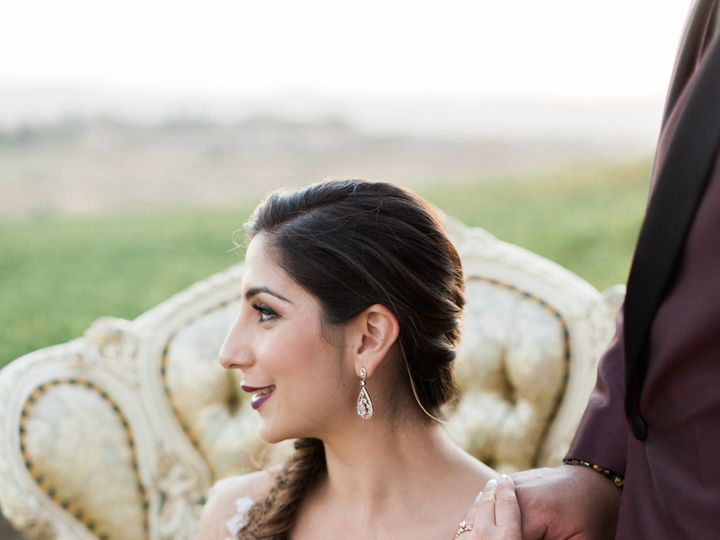Tmx 1518584477 89f28d5e907790cd 1518584473 C1fa8d59c38b354f 1518584458900 27 01 Wedding Highli Murrieta, CA wedding planner