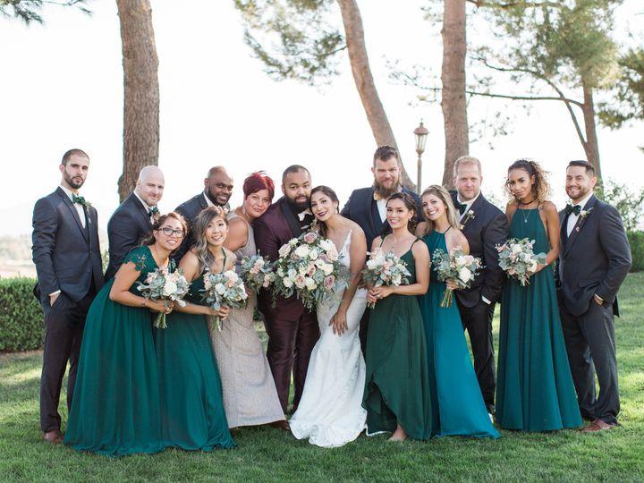 Tmx 1518584477 8f0610a37dd85f73 1518584473 82ae2f70aad244c9 1518584458899 26 01 Wedding Highli Murrieta, CA wedding planner