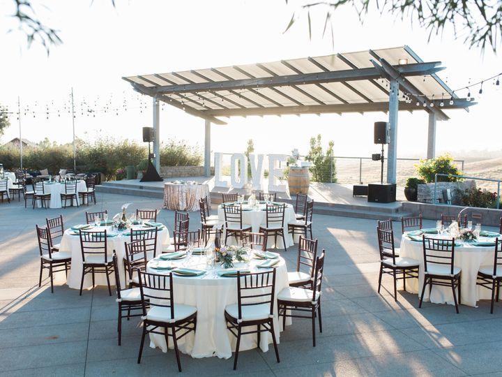 Tmx 1518584489 7e39e2f3d935419f 1518584483 Cca862131f339b06 1518584458905 33 01 Wedding Highli Murrieta, CA wedding planner