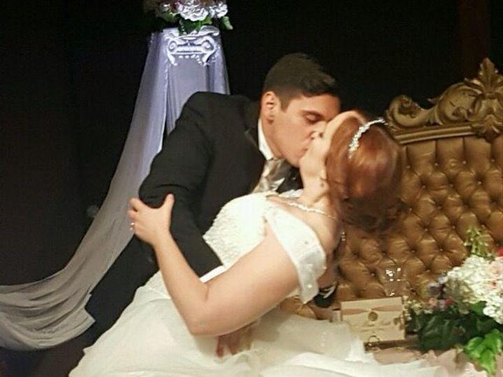 Tmx 1518914940 A2478b459809c2a6 1518914939 90d13116f4c8edb6 1518914940218 1 IMG 0741 Murrieta, CA wedding planner