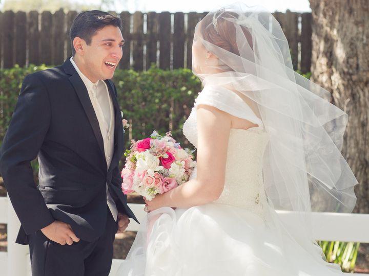 Tmx 1518915520 01361ecb9c5a42c7 1518915516 097fbf1bf099b1f6 1518915505031 12 Jacob Beth 193 Murrieta, CA wedding planner