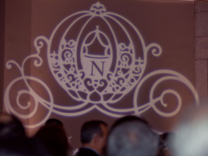 Tmx 1518917053 4b62e8c82d9f36e0 1518917049 12c1106fb079654f 1518917038939 5 Jacob Beth 490 Murrieta, CA wedding planner