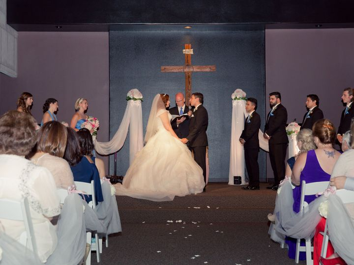 Tmx 1518917536 0a5d3bef5bb10d60 1518917532 8f0615bb3933c100 1518917517434 10 Jacob Beth 449 Murrieta, CA wedding planner
