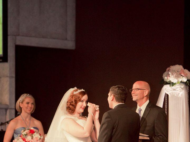 Tmx 1518917541 7c4cdd9baab507aa 1518917536 Befd7bed97f58f55 1518917517437 14 Jacob Beth 470 Murrieta, CA wedding planner