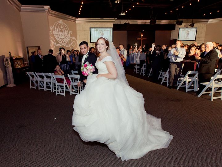 Tmx 1518918118 B79e3794aed00f73 1518918114 3ab9f37dcd867a18 1518918104118 15 Jacob Beth 512 Murrieta, CA wedding planner