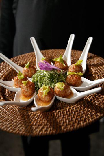 porkbaconmeatballspoons