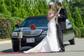 A Formal Affair (AFA) Limousine Service