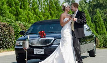A Formal Affair (AFA) Limousine Service