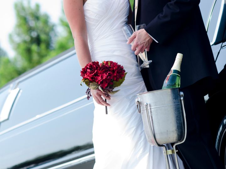 Tmx 1403291057892 Afa Limo   Wade Alexander Photography 3 Burlington wedding transportation