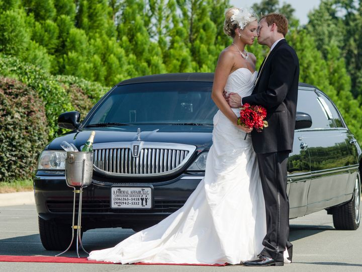 Tmx 1403291298626 Afa Limo   Wade Alexander Photography 5 Burlington wedding transportation