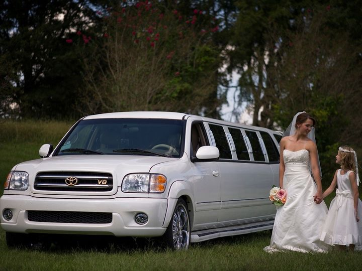 Tmx 1403291359323 Hrz Afa Images 21 Burlington wedding transportation