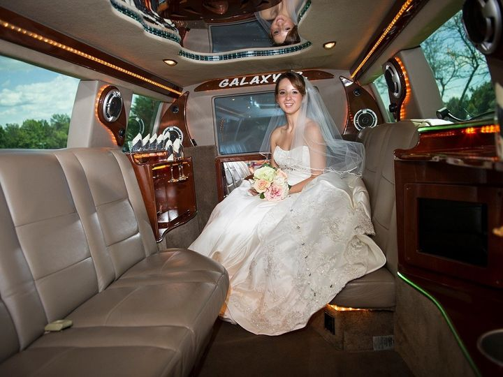 Tmx 1403291366407 Hrz Afa Images 22 Burlington wedding transportation