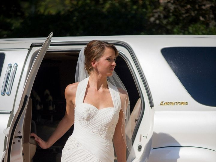 Tmx 1403291376719 Vert Afa Images 69 Burlington wedding transportation