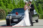 A Formal Affair (AFA) Limousine Service image