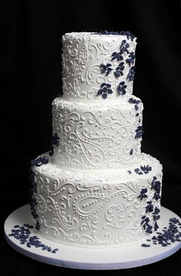 oak mill bakery reviews ratings wedding cake illinois chicago