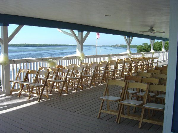 Tmx 1231530913656 CommunityCenter053 Saint Petersburg, FL wedding venue