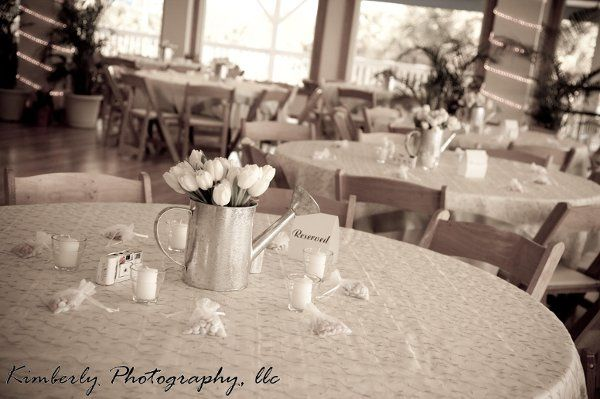 Tmx 1240500427718 IMG6394141 Saint Petersburg, FL wedding venue