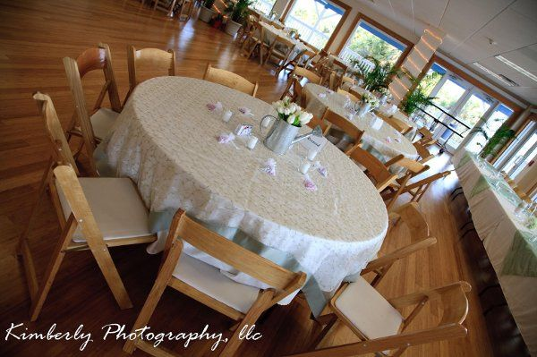 Tmx 1240500519265 IMG6395142 Saint Petersburg, FL wedding venue
