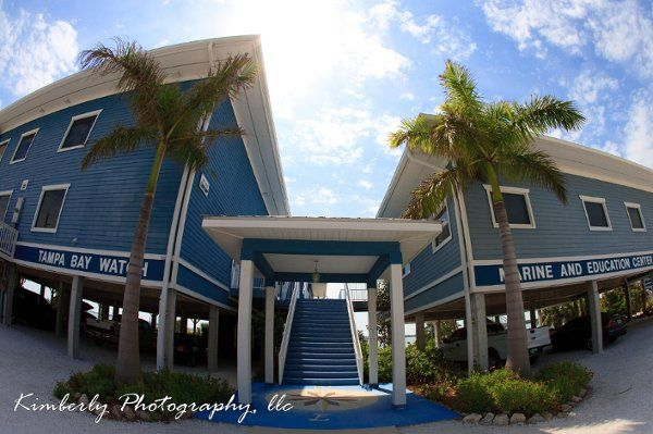 Tmx 1240500841312 IMG630789 Saint Petersburg, FL wedding venue