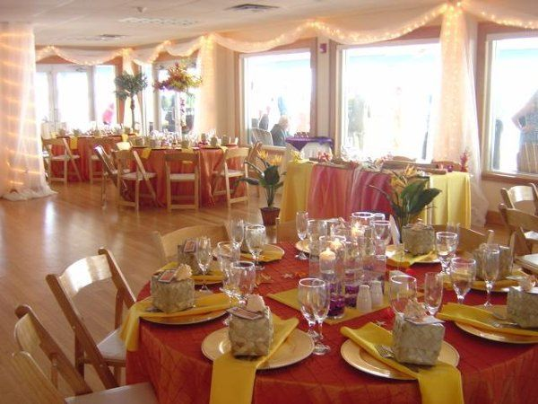 Tmx 1243517199375 DSC05662 Saint Petersburg, FL wedding venue
