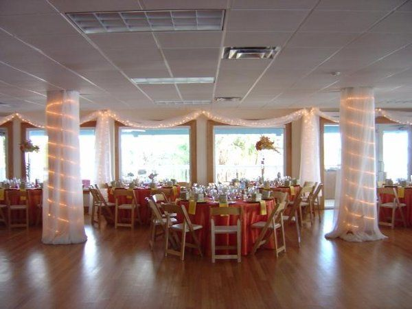 Tmx 1243517382453 DSC05638 Saint Petersburg, FL wedding venue