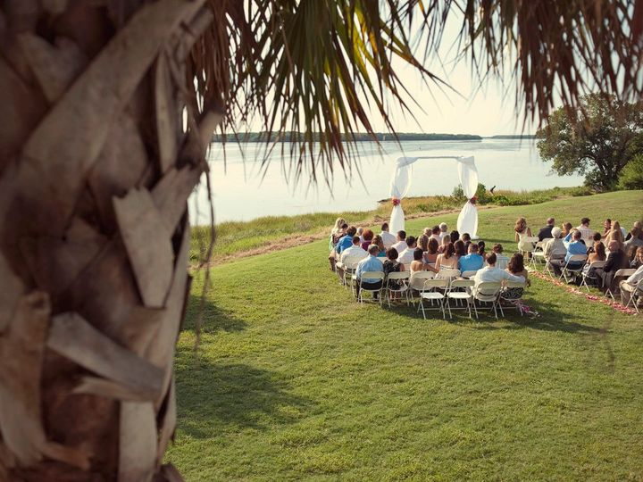 Tmx 1339002571881 0140 Saint Petersburg, FL wedding venue