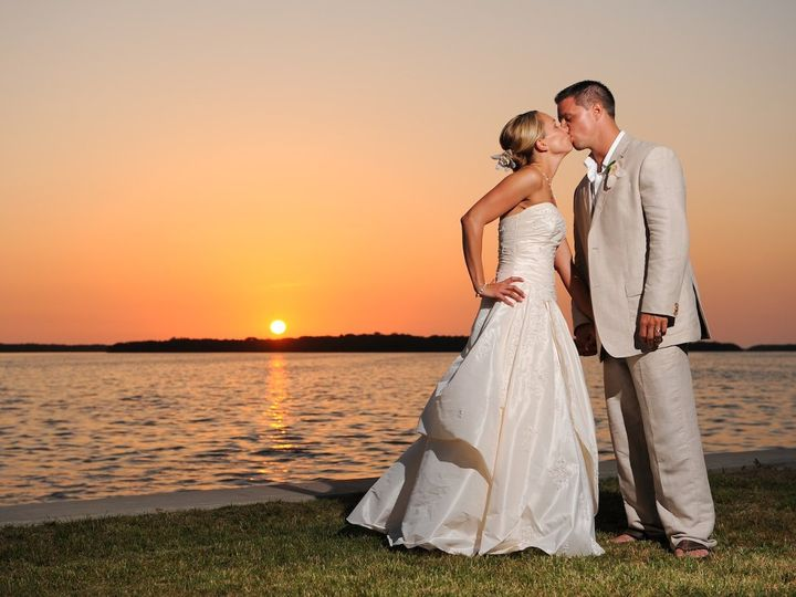 Tmx 1339002797702 Manning565 Saint Petersburg, FL wedding venue