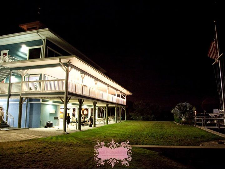 Tmx 1339003081807 ANIKJDWEDDING939 Saint Petersburg, FL wedding venue